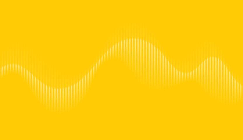 Rhythm waves reversed.jpg