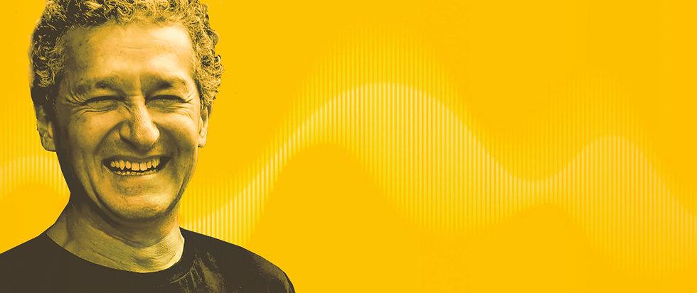 Alan-Banner.jpg