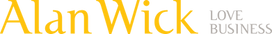 Alan-Wick-Logo-RGB-1024px.png