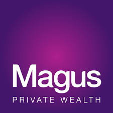 Magus Wealth