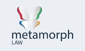 Metamorph Law