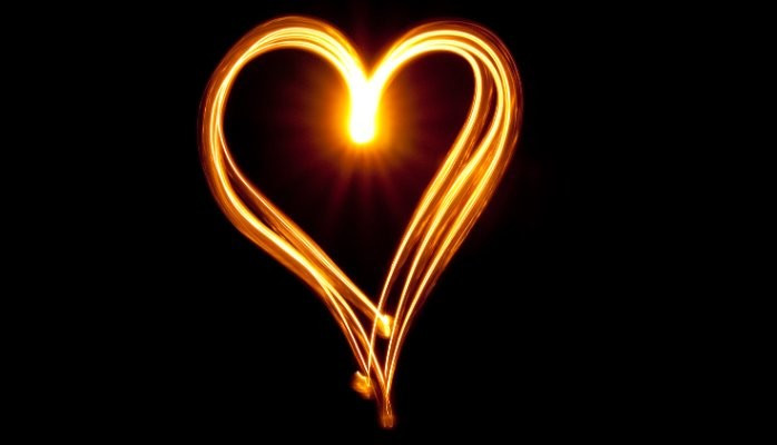 Love Business Embrace Innovation Alan Wick business coach