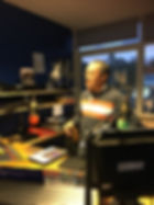 Alan at Meridian FM.jpg