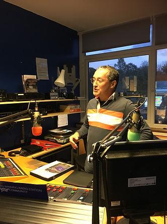 Alan at Meridian FM.jpg