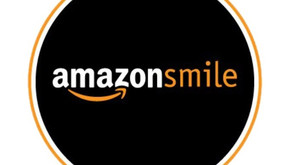 You shop. Amazon gives to NA Soccer!
