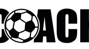 ATTN: HS Soccer Players!