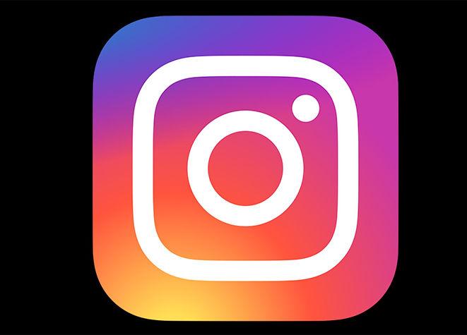 instagram-cronological-order-news-feed.j
