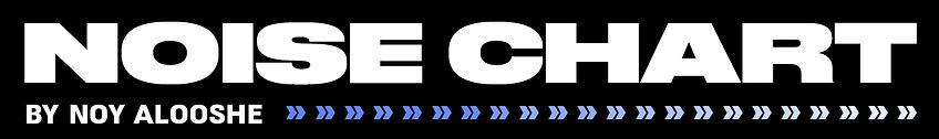 NOISE_CHART_logo.jpg