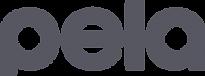 1625607407-pela-logo-new-grey.png