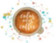 Color_Over_Coffee_Logo.png