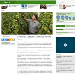Reportaje El Comercio
