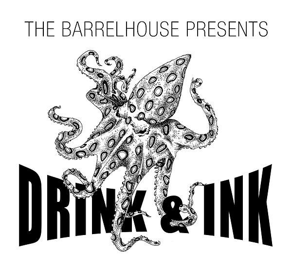 Drink&Ink_v4_TopPart.jpg