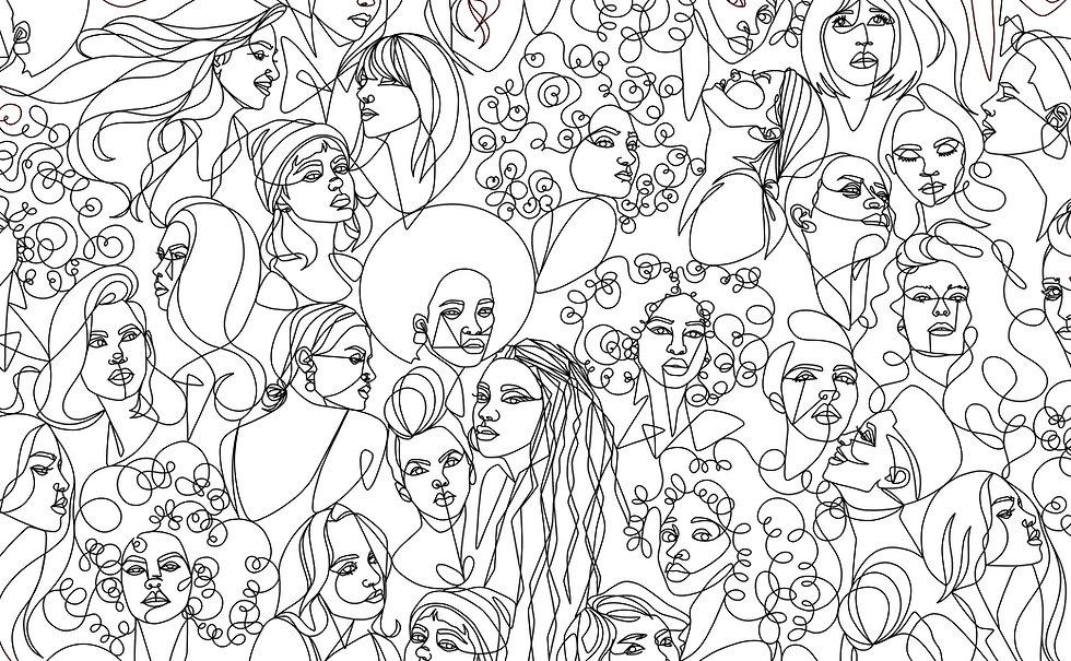 Collage_Black_White.jpg