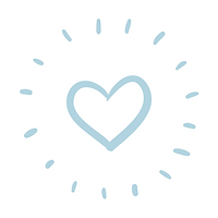 heart with white background.png