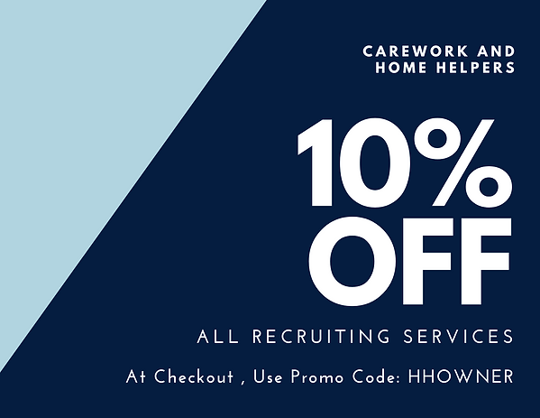 _promo code for Home Helpers.png