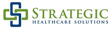 Strategic Healthcare Solutions LOGO (1).jpg