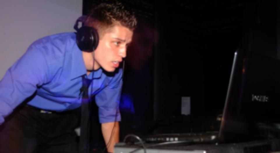 State Of Mind, State Of Mind DJ, Polish American DJ, Chicago Polish American DJ, Polish American Chicago DJ, Polish American DJ Chicago, Polish DJ, Chicago Polish DJ, Polish DJ Chicago, Polish Chicago DJ, Illinois Polish American DJ, Illinois Polish DJ