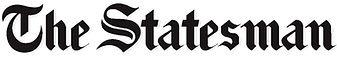 the statesman logo.jpg