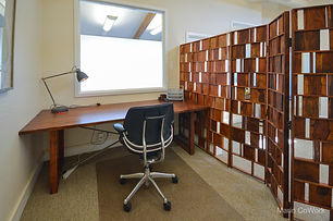 Marin-CoWork-Sausalito-Dedicated-Desk (2