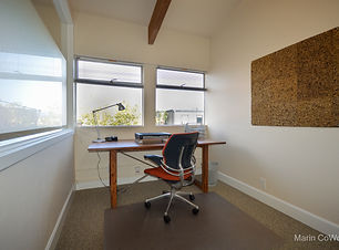 Marin-CoWork-Sausalito-Private-Office (3