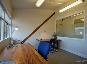 Marin-CoWork-Sausalito-Private-Office (6