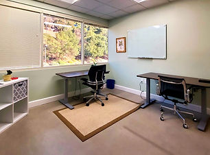 Marin-CoWork-Large-Office-1_edited.jpg