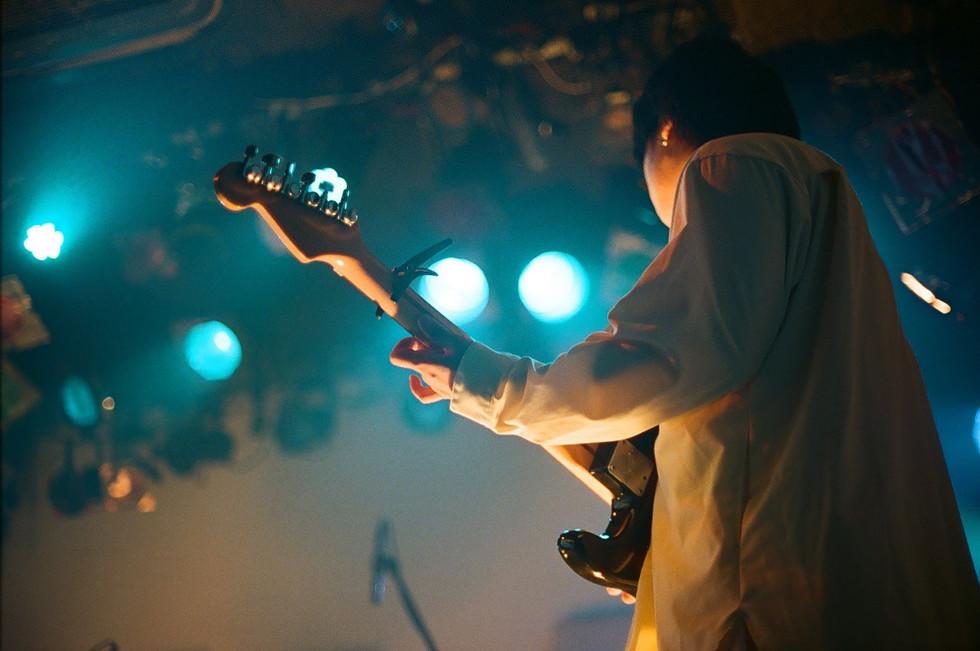 LINE_ALBUM_925 ツアーお疲れ様_210927_23.jpg
