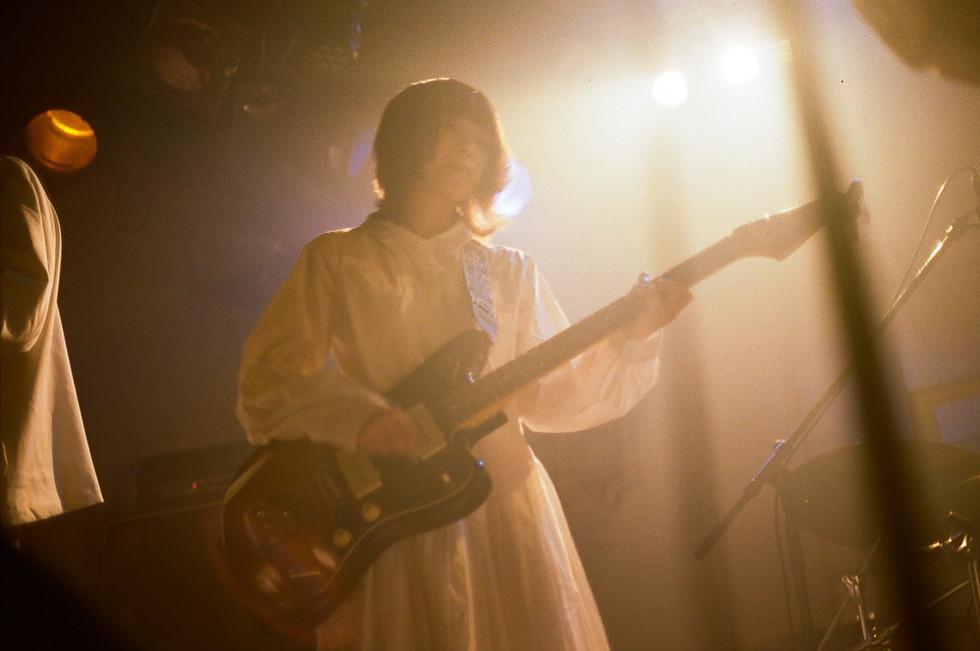 LINE_ALBUM_925 ツアーお疲れ様_210927_2.jpg