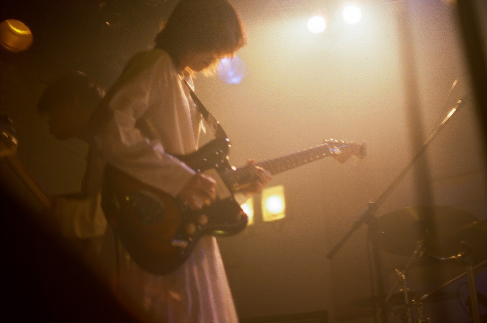 LINE_ALBUM_925 ツアーお疲れ様_210927_10.jpg