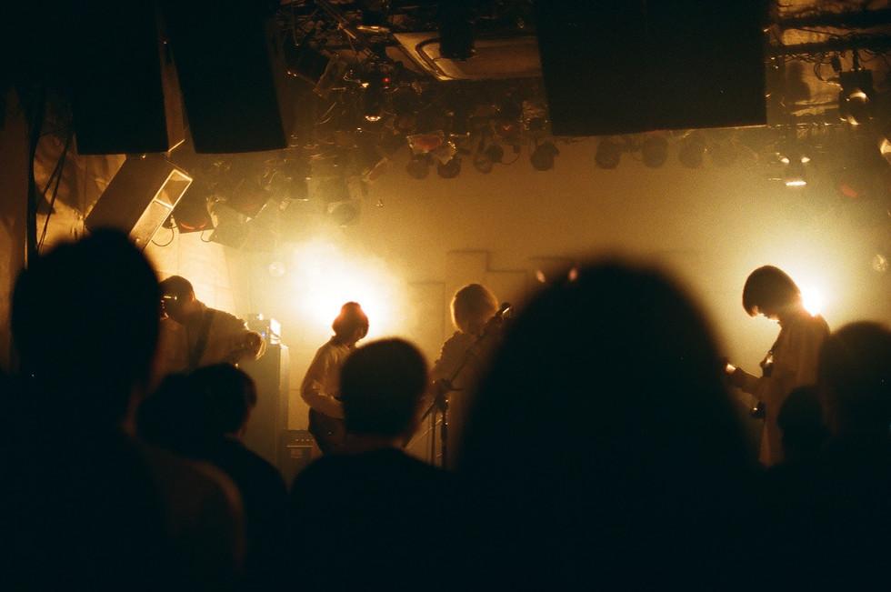LINE_ALBUM_925 ツアーお疲れ様_210927_70.jpg