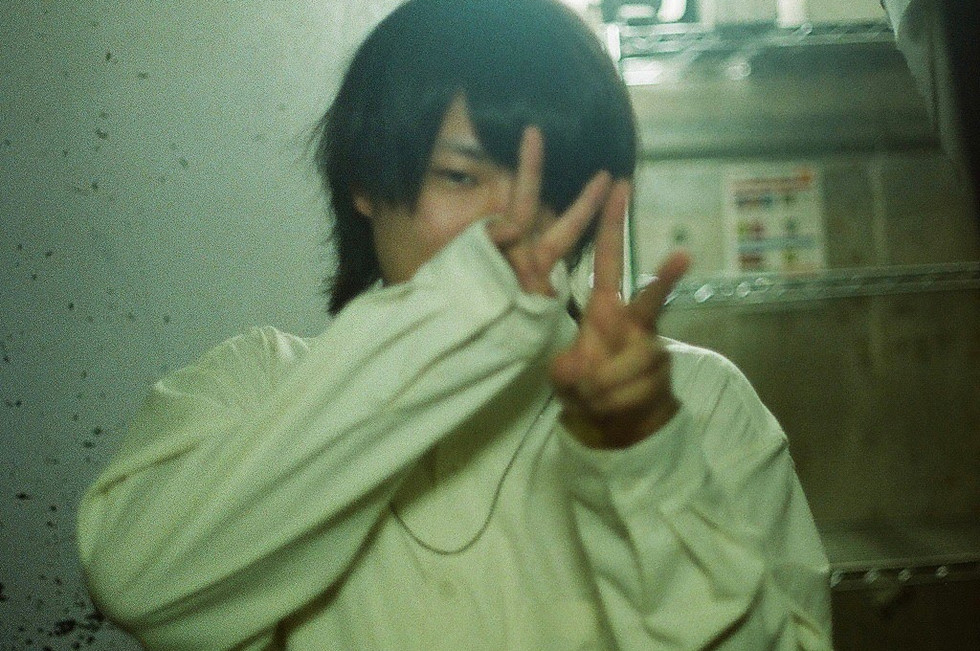 LINE_ALBUM_925 ツアーお疲れ様_210927_72.jpg