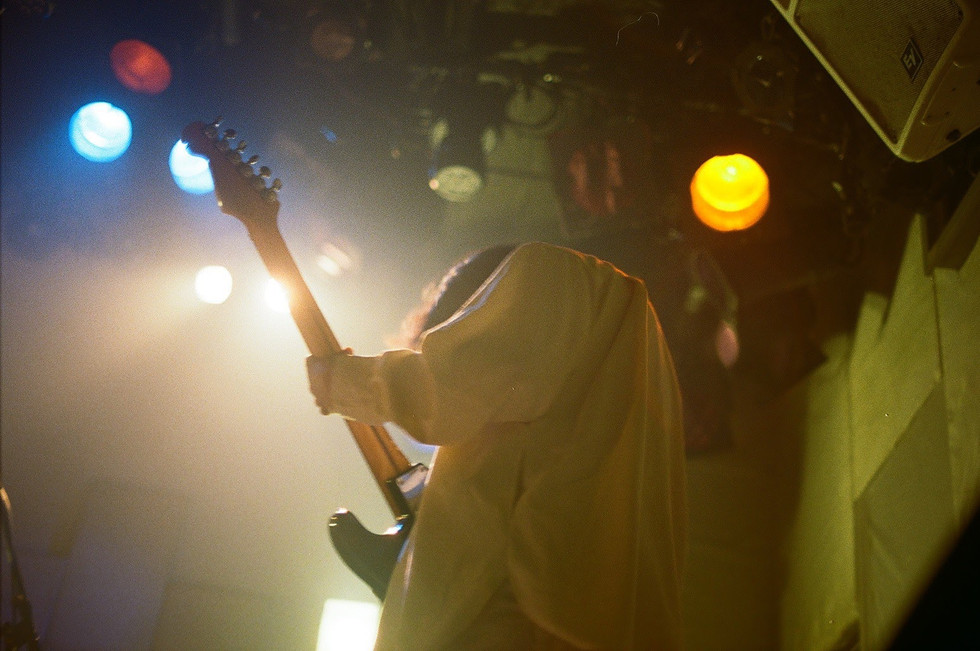 LINE_ALBUM_925 ツアーお疲れ様_210927_69.jpg
