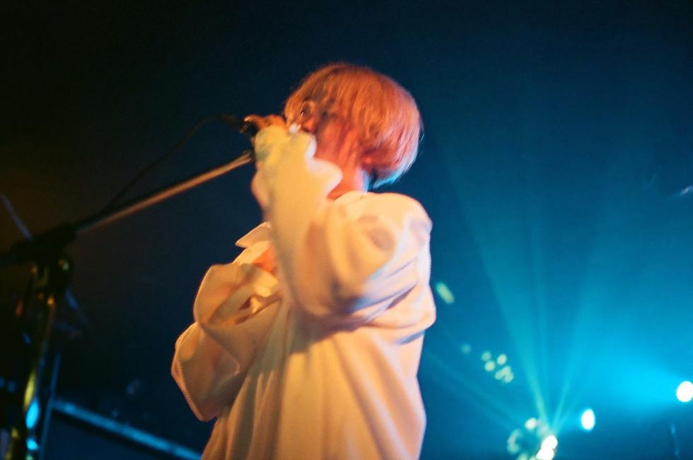 LINE_ALBUM_ぴこ_210926_27.jpg