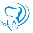 pngtree-dental-clinic-logo-tooth-abstrac