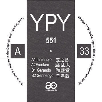 ac 031 YPY promo.jpg