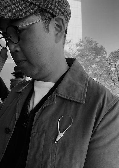 ★2020.WEB_TAKUYA_SUGIMOTO.jpg