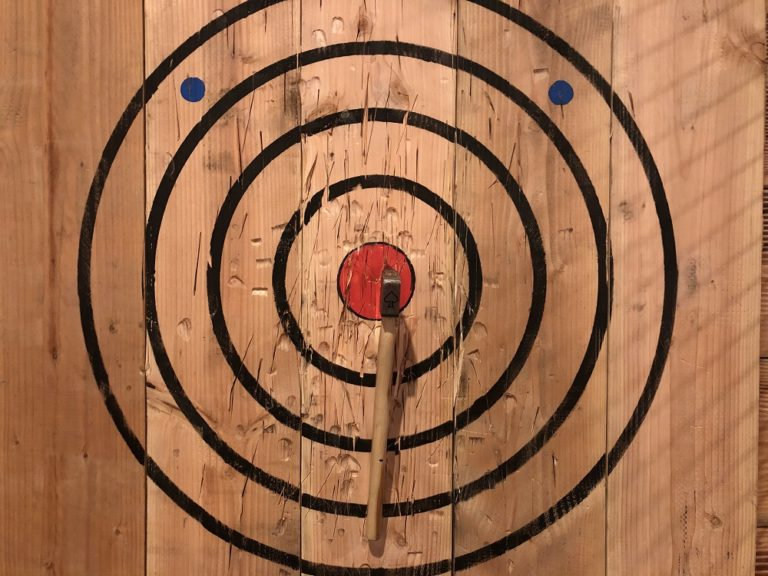 axe_bullseye