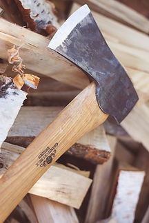 Axe%20wood%20pile_edited.jpg