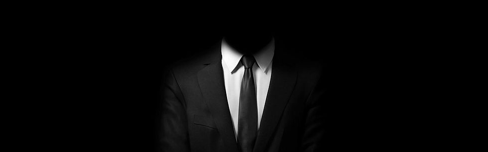 cropped-suit_up_black_coat_cobert_clothi