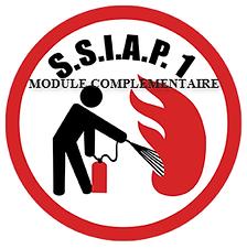 ssiap1 MC.png