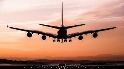 avion 2.jpg