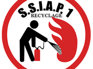 ssiap1 Recyclage.png