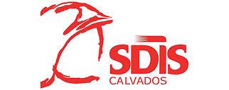 logo-SDIS14-1140.jpg