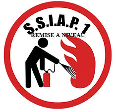 ssiap1 RN.png