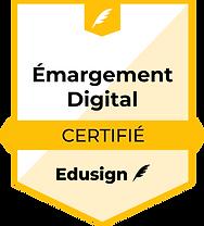 Feuille-émargement-digitale-certifiée.pn