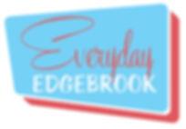Everyday Edgebrook Logo.jpeg