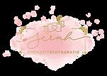 Serah-Logo_gold.png