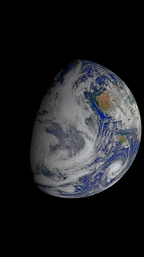 earth sideways.jpg