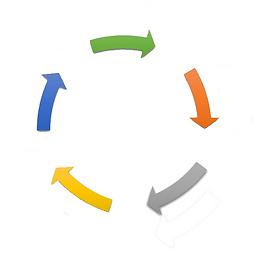 arrow circle2.png