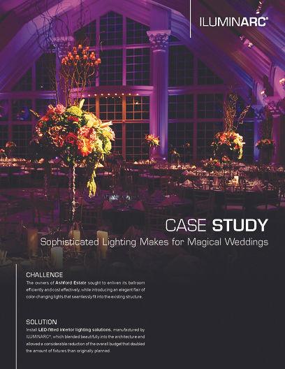 ashford_case_study_web_Page_1.jpg